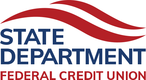 state department company logo