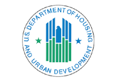 us department of house logo