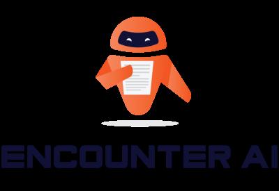 encounter ai logo